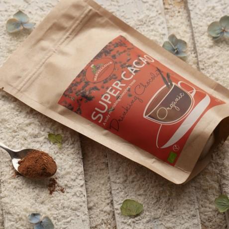 Super cacao 2