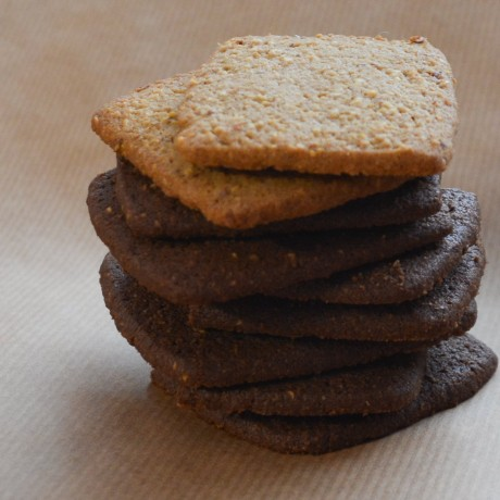 Biscuits 3