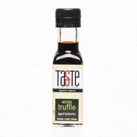 White Truffle Balsamic