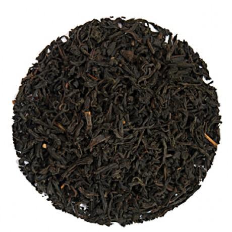 Smokey Caraavn Lapsang Souchong Tea (250g)