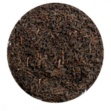 Imperial Keemun Tea 250g