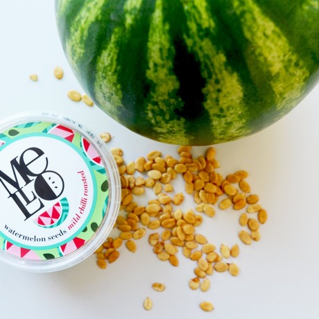 Mello Watermelon Seeds