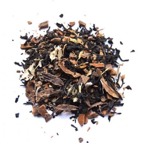 Black Cardamom product
