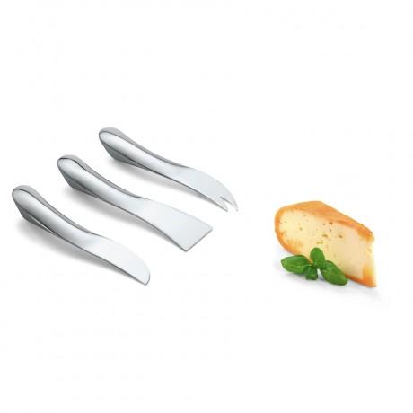 Modern Home Cheese Knife Set