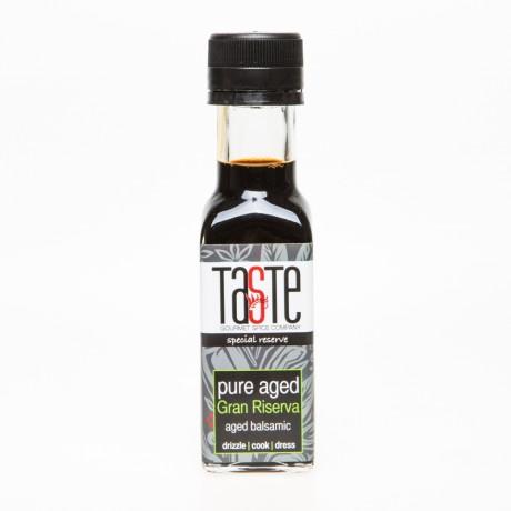 Gran Riserva Aged Balsamic Vinegar