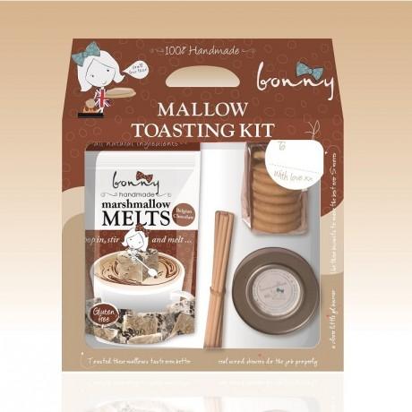 Bonny Mallow Christmas Gift