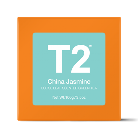 Images Previous China Jasmine Loose Leaf Gift Cube China Jasmine Loose Leaf Gift Cube China Jasmine Loose Leaf Gift Cube China Jasmine Loose Leaf Gift Cube Next Alternate Views  China Jasmine Loose Leaf Gift Cube  China Jasmine Loose Leaf Gift Cube Share    Send to a friend. China Jasmine Loose Leaf Gift Cube