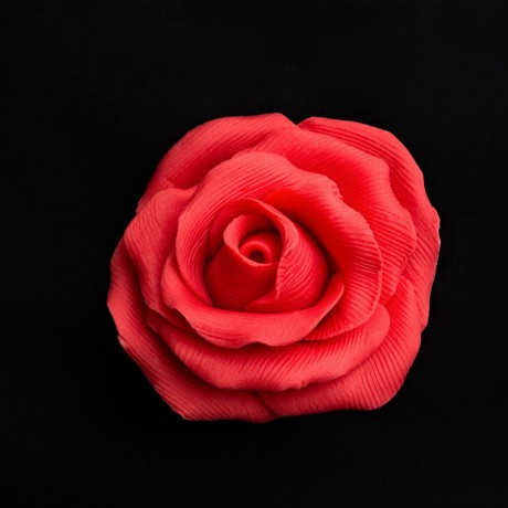 Chocolate Roses Box