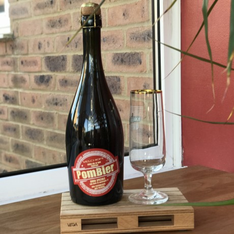 Italian craft beer