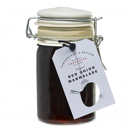 C&B Red Onion Marmalade