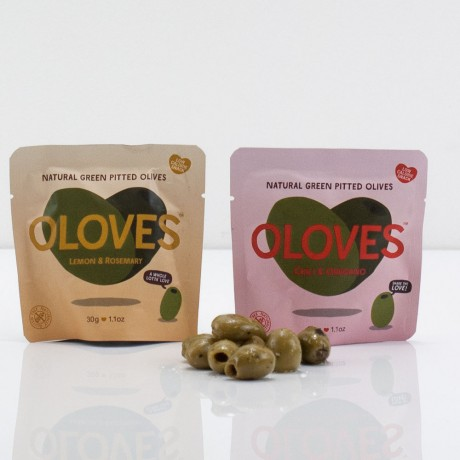 Vegetarian Treat Gift Bag - Luxury Veggie Food Treats from Natures Hampers