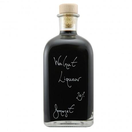 Demijohn Walnut Liqueur