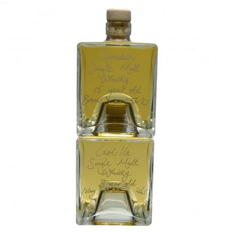 Demijohn Single Malt Whisky Galore