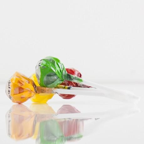 Diabetics Delight Gift Bag from Natures Hampers
