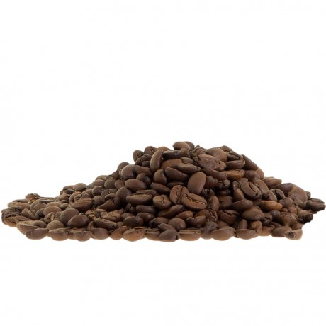 Chateau Rouge Gourmet Fine Foods Barista Italian Espresso Fresh Arabica Coffee Beans Great Taste Awards Winner