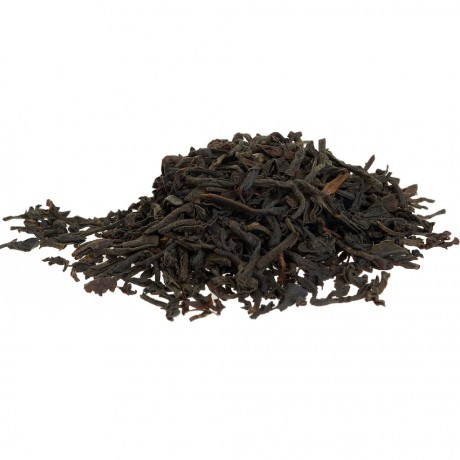 Chateau Rouge Gourmet Fine Foods_English Breakfast_Organic Black Tea