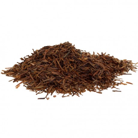 Chateau Rouge Fine Foods - Wiedouw Rooibos Organic Herbal Tea