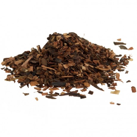 Chateau Rouge Fine Foods - Wildharvest Honeybush Organic Loose Leaf Herbal Tea