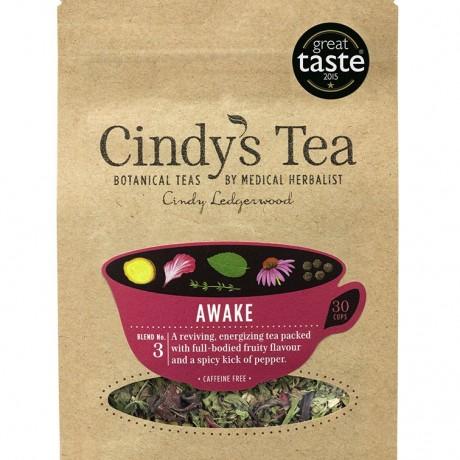 03 AWAKE Tea - 30 servings