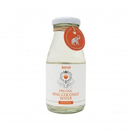 Organic King Coconut Water Original