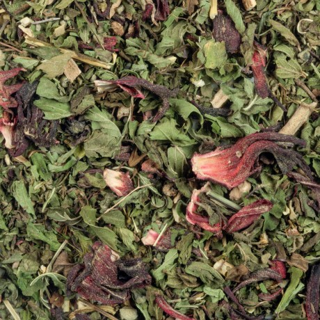 03 AWAKE Tea - HERB