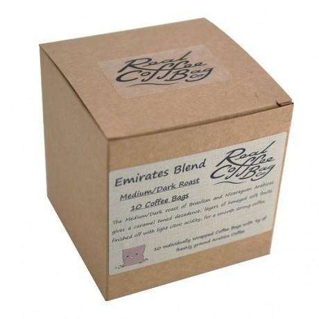 Selection Box