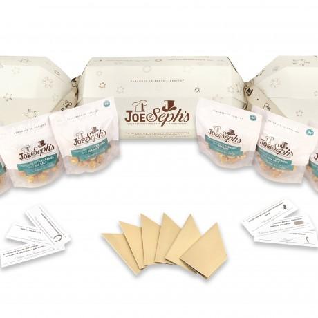 J&S's Cracker