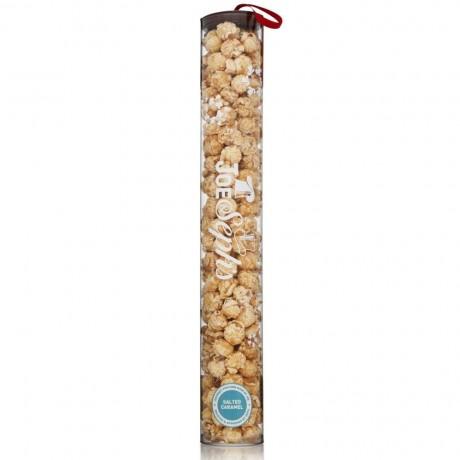 Gourmet Popcorn Tube