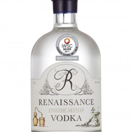 Renaissance Vodka