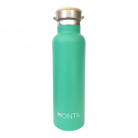 Montii 600ml water bottle