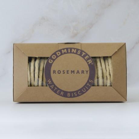 Oat Digestive Biscuits