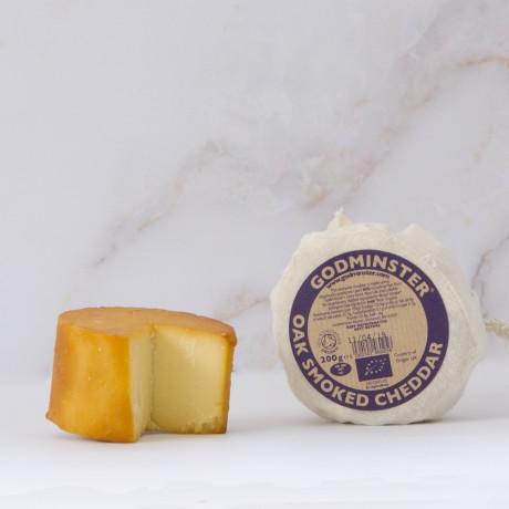 Prosecco & Cheese in gift box