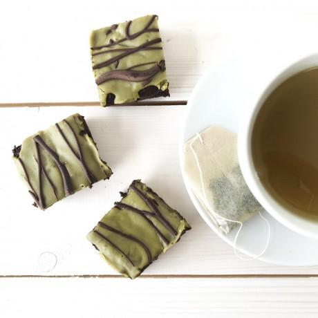 vegan-matcha-brownie