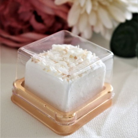 Gourmet Marshmallow Favours