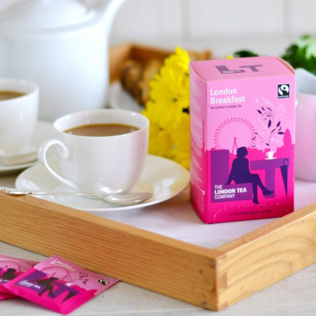 Diabetic Treats Gift The British Hamper Company