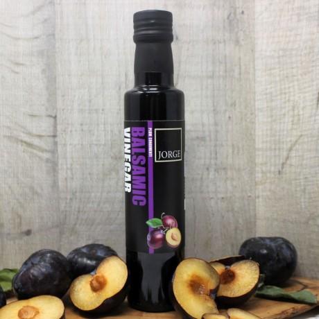 Balsamic Vinegar Selection Set (Plum, Raspberry, & Blueberry)