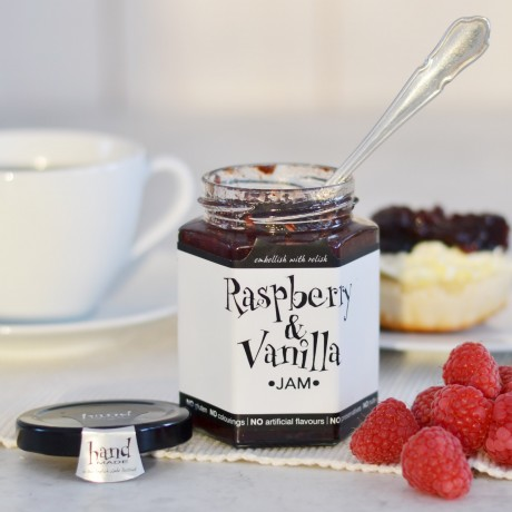 Vegan Delight Gift Hamper Product Image 2