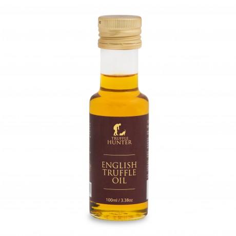 English Truffle Oil 100ml
