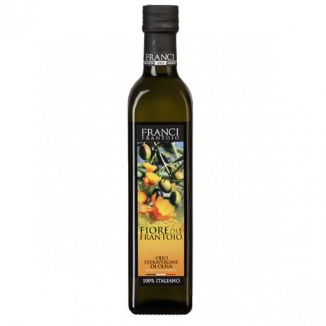 Fiore del Frantoio Italian Extra Virgin Olive Oik
