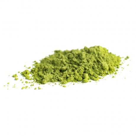 Japanese Matcha Gift Selection