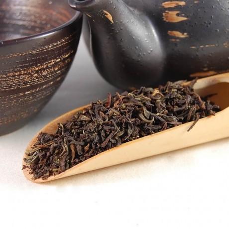 Pembrokeshire Premium Black Loose Leaf Tea