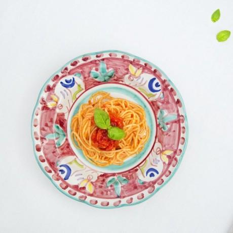 Italian Pesto & Sauce Collection