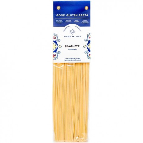 Italian Pasta Kit