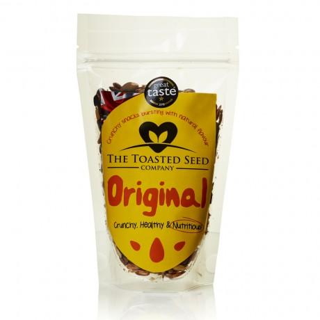 Original Seed Mix (Multipack)