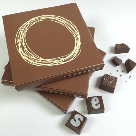 cocoapod box
