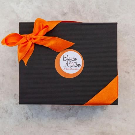 Chocolate Tasting Gift Box