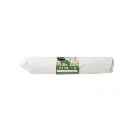 Rare Breed Whole Rosemary & Garlic Salami