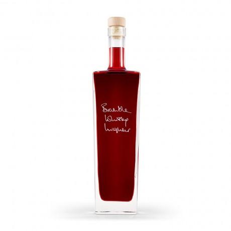 500ml Bottle