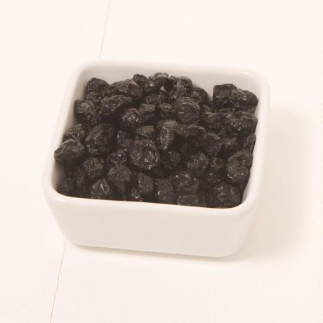 Personalised Blueberry Muffin Baking Kit