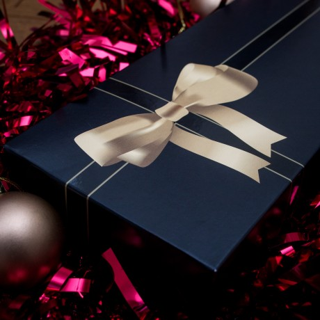 Free Premium Gift Sleeve